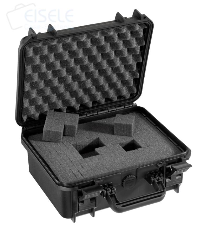 EISELE OutDoor Case